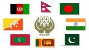 'Remove trade barriers in Saarc region'