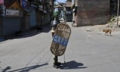 Kashmir: Normal life hit due to separatists' strike in the valley