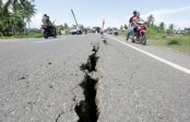5.2-magnitude earthquake rocks southern Philippines