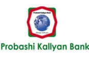 Probashi Kallyan Bank to be made scheduled bank: Minister