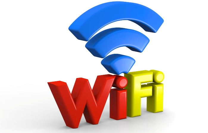 WiFi: A silent killer that kills us slowly