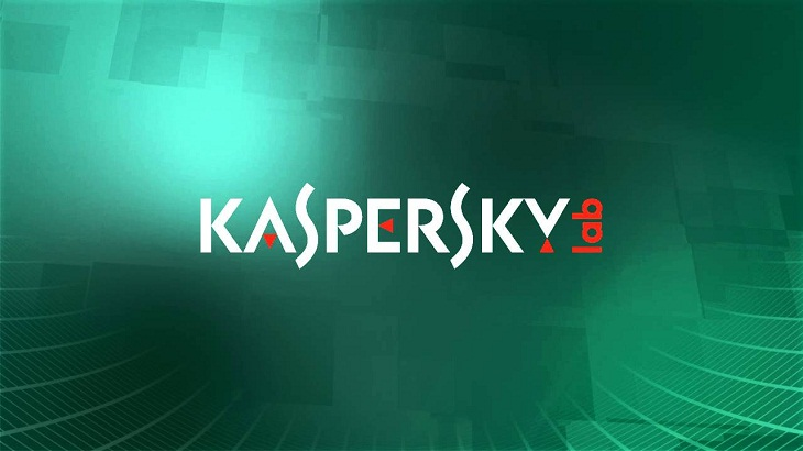 Kaspersky launches internet security for Robi subscribers