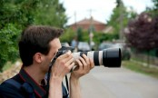 Scientists develop camera which captures distant images without long lens