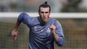 Bale out of Bayern return, doubt for Clasico