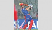Billings, Anderson dismantle Kings XI Punjab