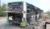 68 kids among  126 killed in Syria bus bombing