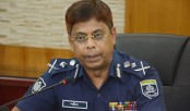 IGP accords reception to foreign diplomats