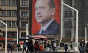 Turkish referendum was 'unlevel playing field': monitors