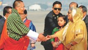 Six MoUs to be inked during PM's Bhutan tour