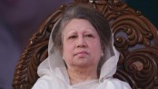 Khaleda vows to debunk 'enforced disappearance mystery'