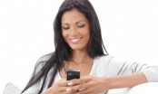 Using phones too much may increase risk of neck and upper back pain