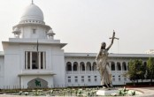 PM suggests removing sculpture from SC