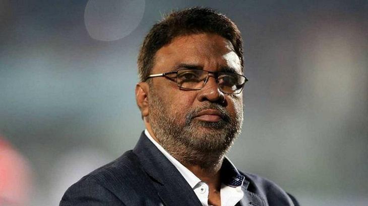 BSJA condole BCB director Nazmul Karim Tinku's sad demise