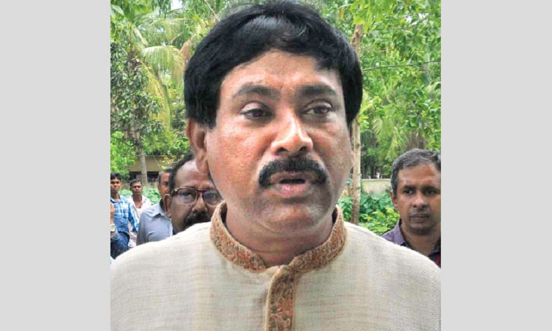 Arrest warrant issued against Comilla mayor Sakku