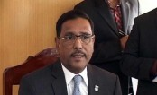 Review meeting on mass transport Wednesday, says Obaidul Quader