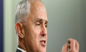 Australia scraps visa for skilled foreign workers