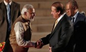 Nawaz Sharif-Narendra Modi meeting in June