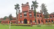 New trust fund to assist Dhaka University poor students