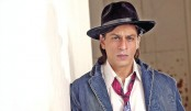 It's my dream to make the Mahabharat for the screen, says Shah Rukh