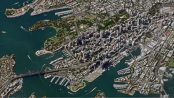 Google Earth re-invented for new era