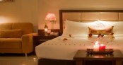 GP star customers to get discount at Royal Tulip Resort