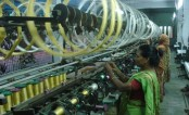 More silk exports stressed for making economy vibrant
