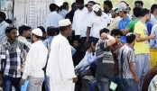 1 million expats expected to leave Saudi Arabia under amnesty plan