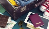 Essential travel tips for summer vacation