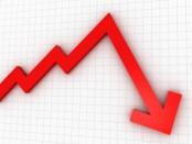 Dhaka Stock Exchange, Chittagong Stock Exchange witnessing fall