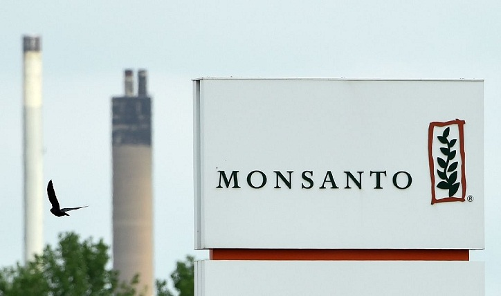 People's tribunal accuses Monsanto of possible 'ecocide'