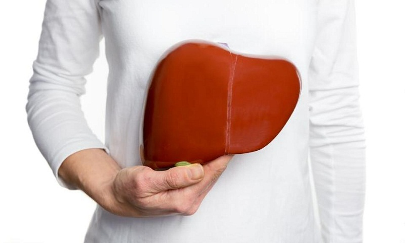 World Liver Day: Understand your liver, prevent it from diseases
