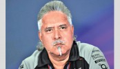 Indian tycoon Mallya arrested in London, gets bail