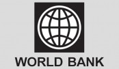 WB to finance $74m for two projects