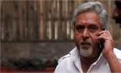 Indian business tycoon Vijay Mallya arrested in UK