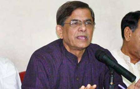 PM joined int'l conf on autism 'disabling country's politics': BNP