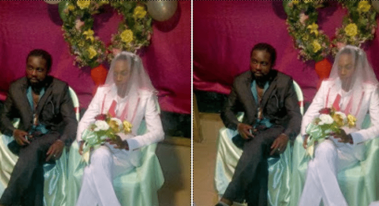 Nigerian police arrest, charge 53 for attending gay wedding