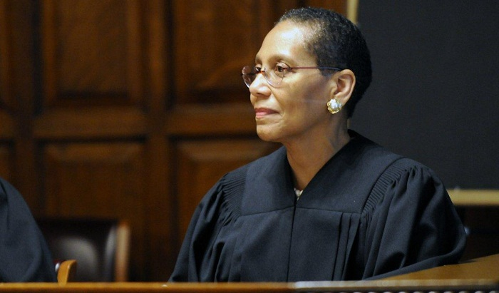 Many questions surround over Judge Sheila Abdus-Salaam's death