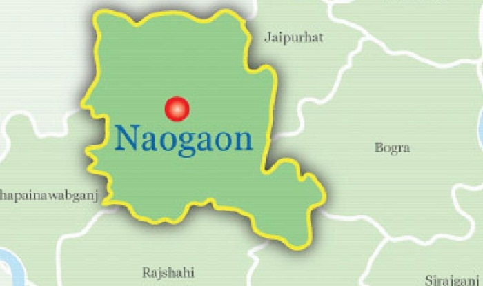 Raped Naogaon disabled girl 'kills' self