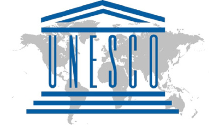 Govts unable to meet growing higher education demand: UNESCO