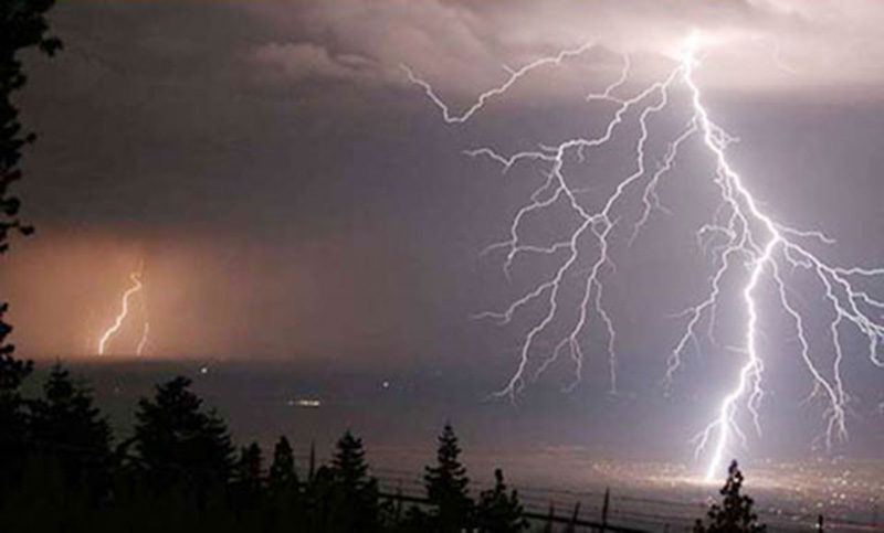 3 killed in Kishoreganj lightning