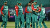 BCB announces 15-member squad for Champions Trophy
