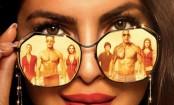 Baywatch: Priyanka Chopra finally gets her moment in the sun