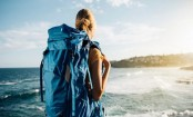 Prefer going solo while travelling? Think again
