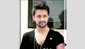 Atif Aslam back in Bollywood