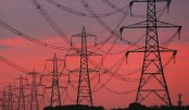 Power subsidy hits  Tk 2,474 crore