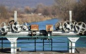 Croatian rivers face hydroelectric peril
