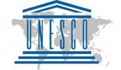 Govts unable to meet growing higher education demand: UNESCO