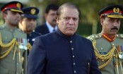 Nawaz Sharif's Panama case verdict Thursday
