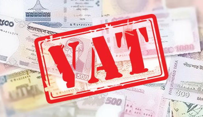 15pc VAT to affect consumers