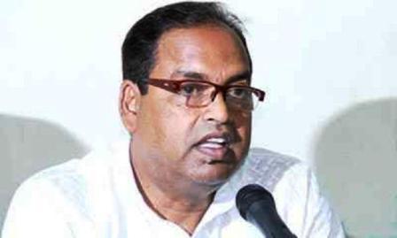 BNP moving towards forming govt: Dudu